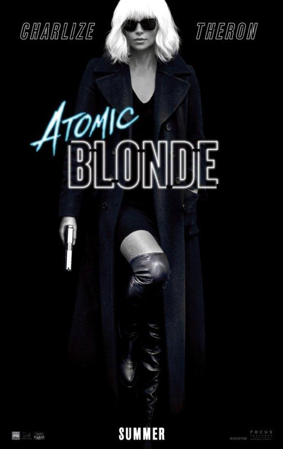 AtomBlonde2